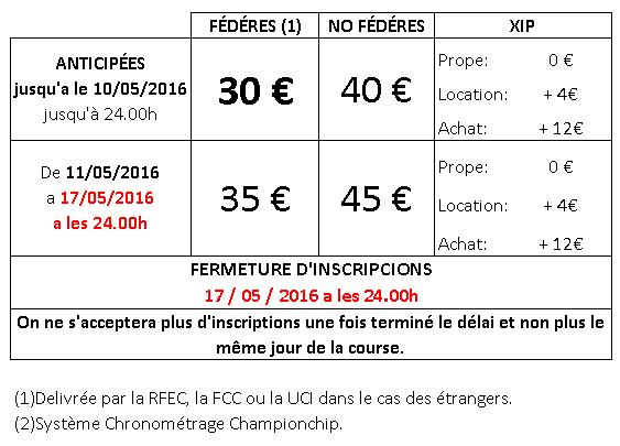 Preus-Inscripcio-MM2016-FR