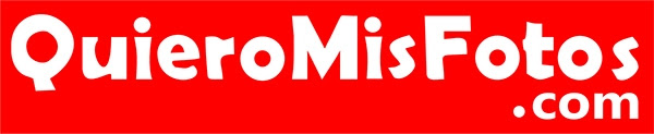 QMF-Logo
