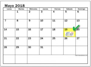 calendario-montsec-mayo18