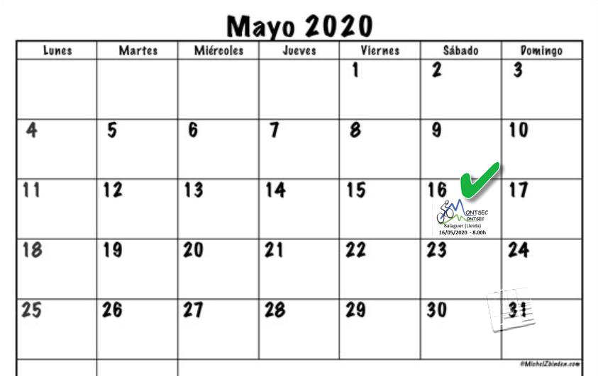 calendari2020