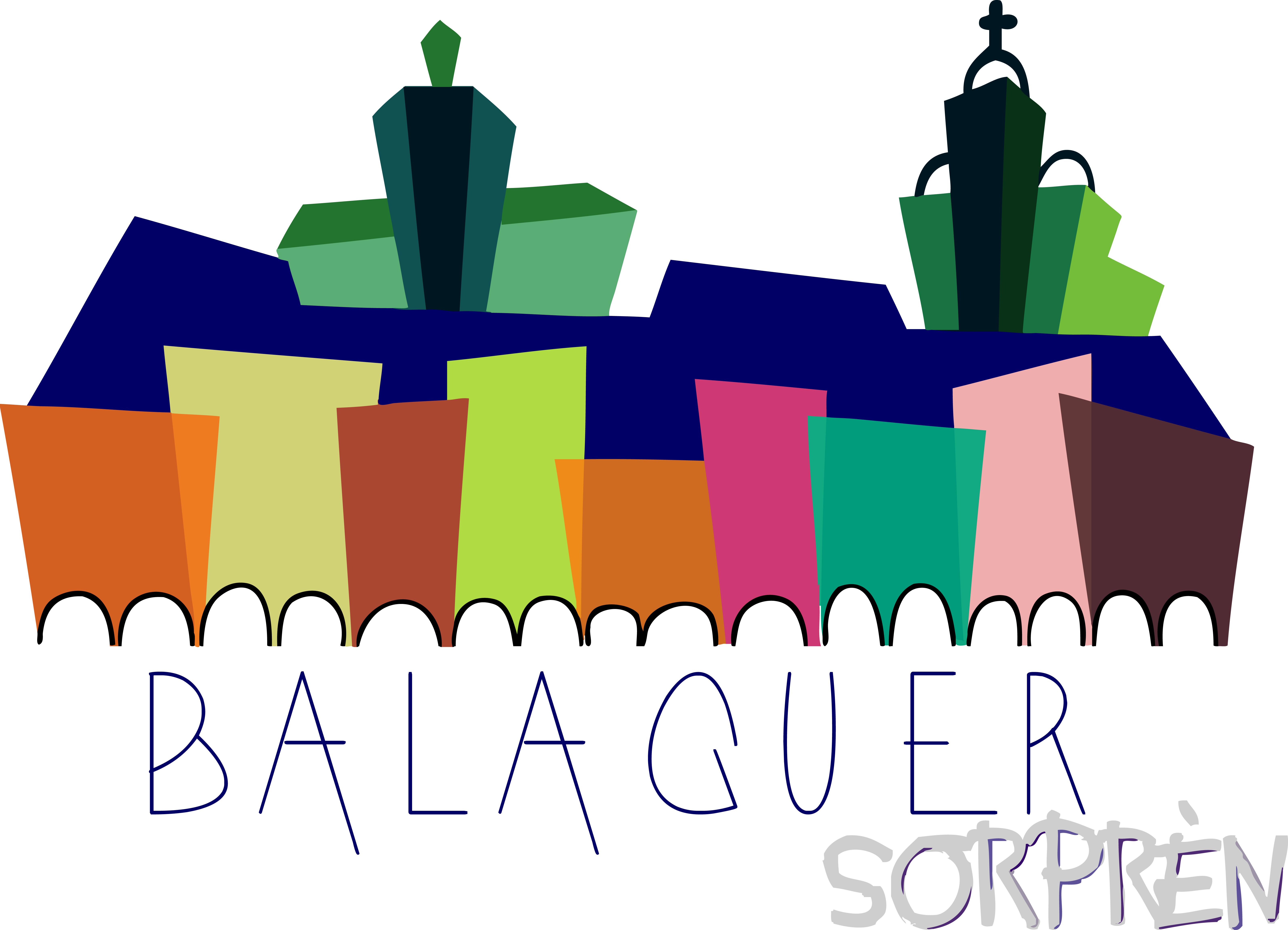 Visita Guiada A Balaguer 2017 Marxa Cicloturista Montsec Montsec # Mobles Roure Balaguer