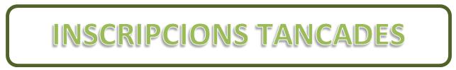2016CAT-InscripcionsTancades