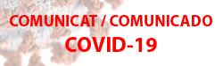 Comunicat-COVID-19