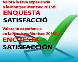 EnquestaFederacio